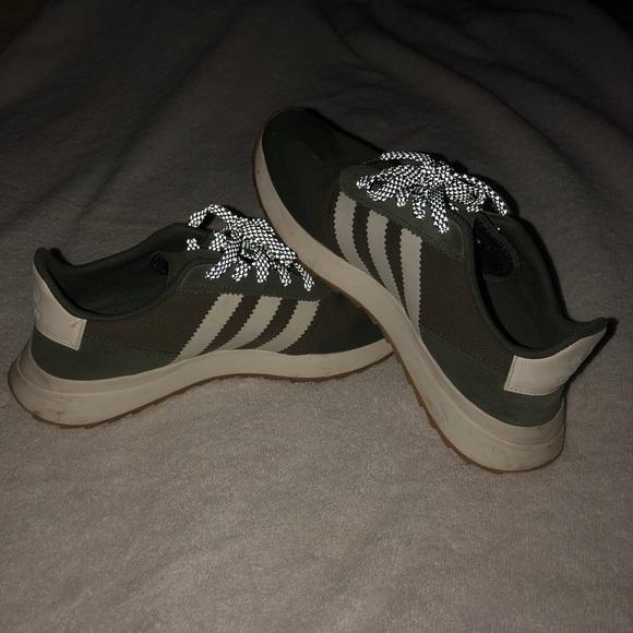 adidas Shoes - Adidas Fashion Sneakers